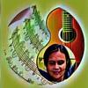 Download Salmo 97 Mp3
