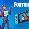 Fortnite Switch Trailer Song Confetti - Right Now