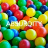 Absurdity (for Toys and Orchestra)