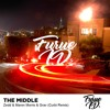 Zedd & Maren Morris & Gray - The Middle (Curbi  Remix)(Free Download)