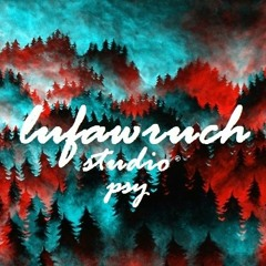 Sands In Red Mix feat. RYDHM DEE & Agni Sutra (LufaWruch remix)