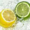 Lemon n Lime [PREVIEW]