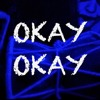 Okay Okay Aditya Bhardwaj Music Mp3