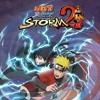 Download Naruto Ultimate Ninja Storm 2 Ost Great Sage Jutsu Presentation Mp3