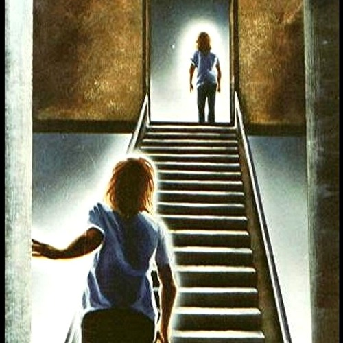 A House Of Doors (1987)