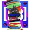 Hundred Beanie Dreams (Jameth's h3h3 Remix)