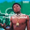 Download Through the Storm Mp3