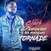 Clark Donovan X Les Masqués - Tornade (Instrumental)