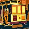 Cable Car Stories Vol. 2  5/18