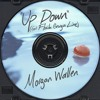 Playin' an in depth round of UP/DOWN with Morgan Wallen