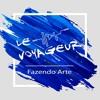 Le Voyageur - Fazendo ARTE