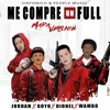 Me Compré Un Full (Mapa Version) - Dionel X Wambo Mafiaboy X Jordan X Goyo