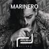 Marinero - Maluma Ft Rick Roja (Reggaeton Remix)#Copyright #Full Download Comprar