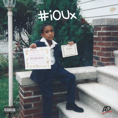 #ioux