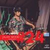 24: Alan Wood