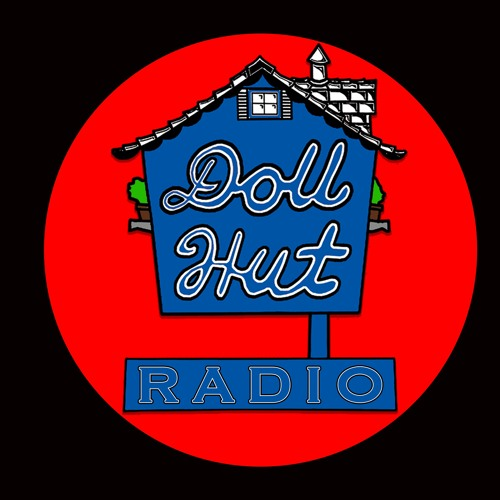 Doll Hut Podcast - Events Update 2 - June 12, 2018