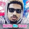 Stefflon Don Ft French Montana Hurtin Me Cover Jamie Smith Mp3