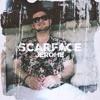 Scarface [Prod. Homage]