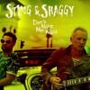 Sting - Don't Make Me Wait (ft. shaggy and David Aude) (edit)