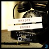 Office Hours Teaser