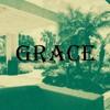 Grace- pro. by Clutch                ((Lyrics Below))