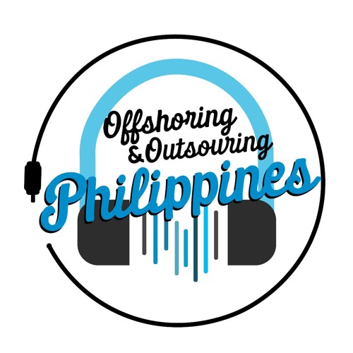 EP26 - Discovering Pointwest, The Largest and 100% Filipino-Owned IT-BPM Company