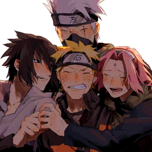 Sad Naruto Ost A Lifetime Promise By Anime Fanatic