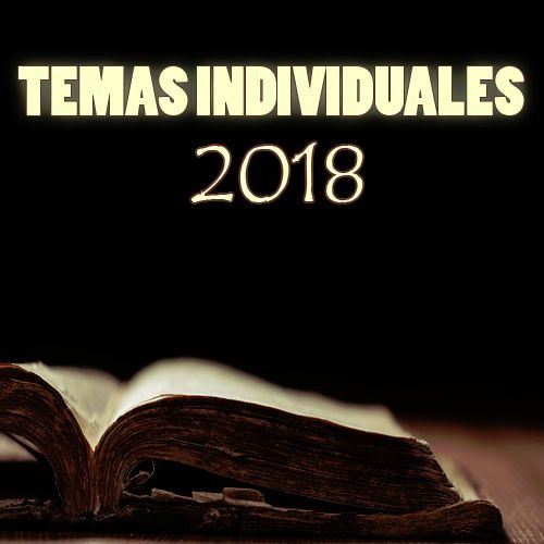 2018 Año de renovación e inicio - Guillermo Gómez