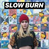 slow burn - kacey musgraves cover