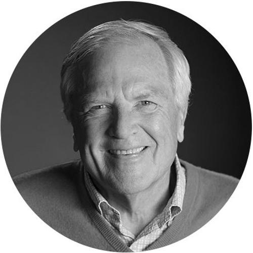 6/4/2018 Philanthropist Robert Carr on Give Something Back