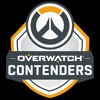 Overwatch- Contenders Tournament (CN) Victory Theme