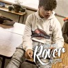 Rover (remix)