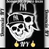 ((LOS PROPIOS DEL SUR )) FT !!!EL COMBO NY!!! ((EL ORIGINAL XAVIER FULL DJ )) !! JARDINERITA !!