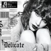 Delicate - Taylor Swift (Instrumental Remake)