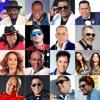 Varios Artistas - Homenaje A Joseito Mateo - El Merengon