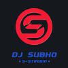 Anjana Anjani (Electro Mix) #DJ SUBHO