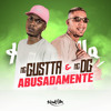 Abusadamente _MC GUSTTA[CHIILEX SOUND]REMIX Portada del disco
