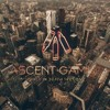 Asc3nt Music-Timeline (Rap Beat)