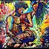 1. Verb - Bliss