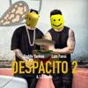 Despacito 2 (Roblox Oof Cover)