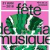 Magazine - Fête De La Musique Saint - Pardoux