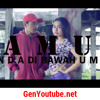 Angelbert-Rap '' JAMUR_JANDA DIBAWAH UMUR '' { OFFICIAL MUSIC VIDEO }