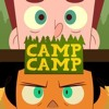 Finally, I Got to Make a Space Kid Song! (Camp Camp)