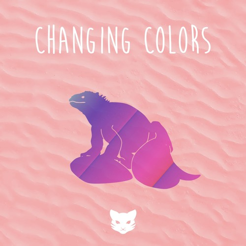Felion - Changing Colors by Felion Music - Free download on ToneDen