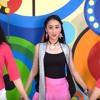 Sandrina Goyang 2 Jari Original Mix Hits 2018