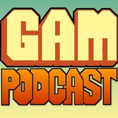 GAM E78 - The Daddy Returns