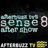 Sense8 | Special | AfterBuzz TV AfterShow
