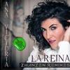 Ana Victoria - La Reina (Zhanzen Universal Club Mix)[Full Download in Buy or in Comprar]