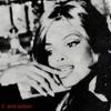 MICHAEL JACKSON & JANET - scream (naughty main mix 1997) JULIK.mp3