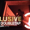 (1011) DoubleTap/Digga D - With Intent Prod. By @SBGotBangers x @G8Freq | Pressplay